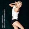 Couverture de l'album Sweaty Wednesday - Electro House Workout Music