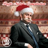 Couverture de l'album Baffo Natale Compilation - EP