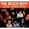 Couverture du titre Good vibrations