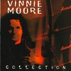 Cover of the album Vinnie Moore Collection - The Shrapnel Years
