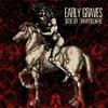 Couverture de l'album Red Horse