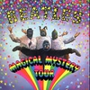 Couverture du titre Magical Mystery Tour (1967-04-25/27)
