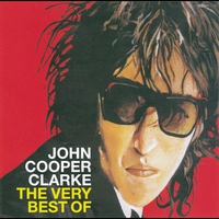 Cover of the track The Very Best Of