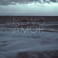Cover of the track Holland - Single