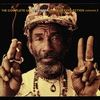 Cover of the album The Complete UK Upsetter Singles Collection, Vol. 2