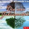 Cover of the album Deutsche Volksmusik Hits - Die vier Jahreszeiten, Vol. 5
