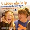 Couverture de l'album S Láskou Nám Je Líp - Single