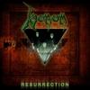 Couverture de l'album Resurrection (Reissue)