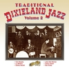 Cover of the album Traditional Dixieland Jazz from the 1930s, '40s & '50s, Vol. 2