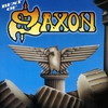 Cover of the album Best of Saxon