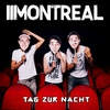 Cover of the album Tag zur Nacht - Single