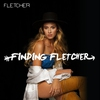 Cover of the album Finding Fletcher