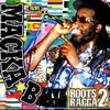 Cover of the album Macka B Live Again!! / Roots Ragga 2