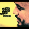 Cover of the album Mingus Mingus Mingus Mingus Mingus