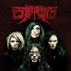 Couverture de l'album Escape the Fate (Deluxe Version)