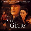 Cover of the album A Shot At Glory (Music from the Motion Picture)