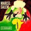 Couverture de l'album Les Charognards