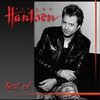 Cover of the album Best of Renaud Hantson