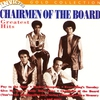 Cover of the album Chairmen of the Board: Greatest Hits