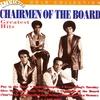 Couverture de l'album Chairmen of the Board: Greatest Hits