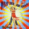 Cover of the album Wrap Your Arms Around Us