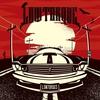 Cover of the album Low Torque