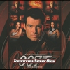 Couverture de l'album Tomorrow Never Dies (Soundtrack)