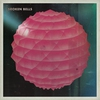 Cover of the album Broken Bells