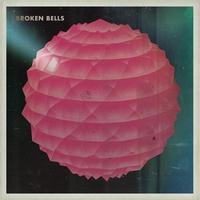 Cover of the track Broken Bells