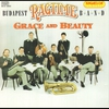 Cover of the album Grace and Beauty