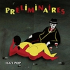 Couverture de l'album Préliminaires