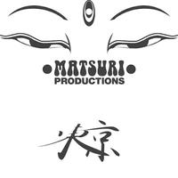 Cover of the track Matsuri1