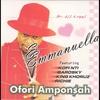 Couverture de l'album Emmanuella