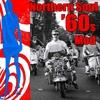 Couverture de l'album Northern Soul '60s Mod