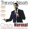 Cover of the album Crazy Normal (Live)