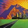 Couverture de l'album The Other Road