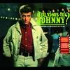 Couverture de l'album D'où viens-tu Johnny? (chansons et musique du film)