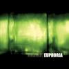 Couverture de l'album Euphoria