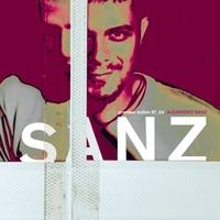Couverture du titre Alejandro Sanz: Grandes Exitos 1997-2004
