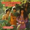 Couverture de l'album Scorpio's Dance
