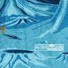 Couverture de l'album Live In Camden, NJ 05.28.2006 (Live)