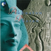 Cover of the album Akhnaton Pharao