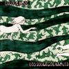 Cover of the album Los Sounds de Krauts