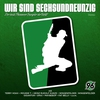 Cover of the album Wir sind 96