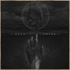 Couverture de l'album Nuit Noire