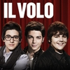 Cover of the album Il volo