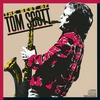Couverture de l'album The Best Of Tom Scott