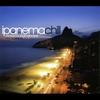 Couverture de l'album Ipanema Chill