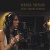 Couverture de l'album Lynn Teeter Flower