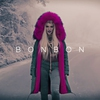 Cover of the track Bon Bon